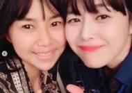 """'보이스3' 이하나, 김야니와 연기 호흡에 """"강렬한 감동, 정말 오랜만"""""""