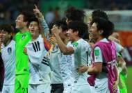 U-20 월드컵 42년, 결승까지 올라간 팀은 18개국 뿐이었다