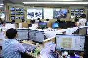 기상청, 인공지능 기상예보 보좌관 '알파웨더' 개발한다