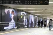 """""""아미(ARMY) 여러분, BTS 지민·정국 고향 부산 아시나요?"""""""