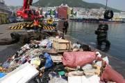첫 G20 환경장관회의…해양 플라스틱 폐기물 해결책 논의