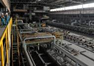KG그룹, 동부제철 인수계약 체결...중소 철강업계는 '암울'
