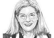 [심은경의 미국에서 본 한국] 미국 여성 6명 대선 출사표, 여권 신장은 이제부터!