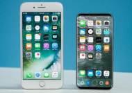 """핫딜폰 """"아이폰7-6S-갤럭시S8 0원 판매에 LTE 스마트폰 다시 인기"""""""