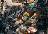 플라스틱 쓰레기 <!HS>수출<!HE>의 '원조'는 1990년대 북한에 보낸 독일