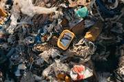 플라스틱 쓰레기 수출의 '원조'는 1990년대 북한에 보낸 독일
