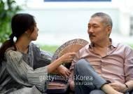 """[이슈IS] """"희대의 공개 불륜"""" 홍상수, 오매불망 원하는 이혼 가능성"""