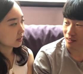 """U-20 월드컵? 내가 선수였으면…"" <!HS>박지성<!HE> 말에 김민지 눈물 보인 까닭"
