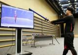 [한국의 실리콘밸리, 판교]주름부터 잡티까지 생생구현… 3D모션 캡쳐로 게임 속 캐릭터 되어보니
