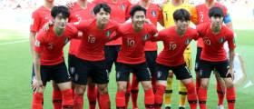 'FIFA 대회 첫 준우승' 정정용호가 거둔 다양한 최초·최고 기록들