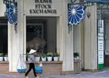 베트남에 투자한 한국 펀드 3조…아시아 시장에 몰리는 뭉칫돈