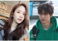"""방정현 변호사 """"비아이·YG 의혹 제보자, 귀국 후 재조사 받을 것"""""""