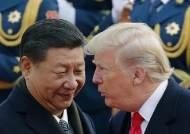 """美, 시 주석 北 지렛대 활용에 """"중국도 비핵화 공동 목표 전념"""""""