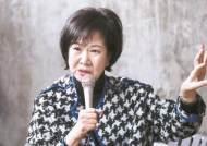 검찰 손혜원 '불구속 기소' 결정에 민주당 반응