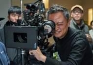 """[인터뷰③] '롱리브더킹' 감독 """"흥행 열풍 '알라딘'과 대결? 그래도 괜찮아"""""""