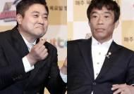 """'뭉쳐야 찬다' 양준혁X심권호 """"김세진·신태용·임오경 新멤버로 추천"""""""