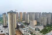 中 5살 어린이, 강풍에 떨어진 아파트 유리창 파편 맞고 숨져