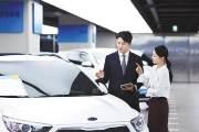 [시선집중] 중고차 할부·리스 '고객 중심 상품'으로 업계 리드