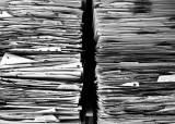 [폴인인사이트] 3억명 데이터를 보유한 <!HS>아마존<!HE>… 그 속에서 정답을 찾아내는 법
