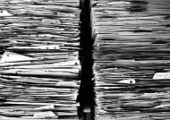 [폴인인사이트] 3억명 데이터를 보유한 아마존… 그 속에서 정답을 찾아내는 법