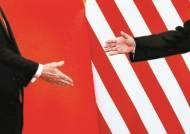 [박현영의 글로벌 인사이트] 성장률 뛰고 무역적자 줄인 미국, 주가 폭락한 중국