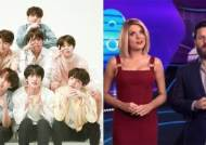ARMYs Enraging Over Austrailian TV Show's Racist Remarks Towards BTS