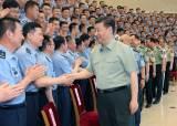 """트럼프 """"운동장 평평해야"""" 시진핑 """"중국에 공평해야"""""""