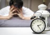 [비즈스토리] 수면 부족 지속되면 치매 확률 높아져…자연유래 성분 감태 추출물로'꿀잠'