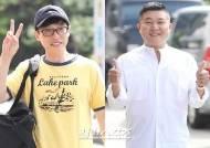 """MBC 측 """"김태호 PD 예능 오늘 촬영…릴레이 카메라 연장선""""[공식]"""