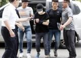 '화곡동 어린이집 영아사망' 보육교사 2심서 징역 6년…원장도 <!HS>구속<!HE>