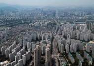 다시 꿈틀거리는 서울 아파트, 실수요자의 선택은?