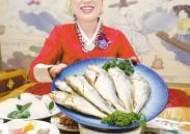 [맛있는 도전] 조기보다 살 쫀득, 감칠맛 좋은 부세 보리굴비