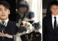 """경찰, '린사모' 횡령혐의 정식입건…""""승리 영장 재신청 어려울 듯"""""""