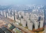 서울 아파트도 <!HS>저출산<!HE>·고령화···2023년 이후 공급시장 불안