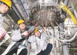"""""""원전발전량에 연동된 연구비, 2022년 이후 급감"""""""