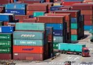 중국에 식품 수출시마다 정부증명서 필요X...무역 규제 해소나서