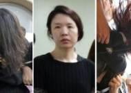 '고유정 사건'으로 다시 불붙은 사형제 논란…20만 청원 코앞