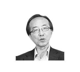 [<!HS>리셋<!HE> <!HS>코리아<!HE>] 한미동맹 굳건해야 중국과 관계도 발전 가능해
