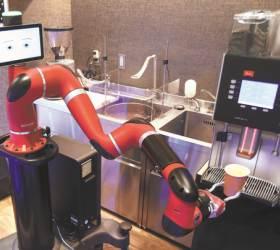[임혁백의 <!HS>퍼스펙티브<!HE>] 눈앞에 닥친 AI 로봇 확산, '노동의 위기' 대책 마련해야