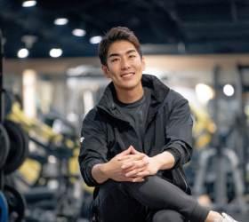 [한국의 <!HS>실리콘밸리<!HE>, 판교] 운동·독서 모임도 돈 된다?…'살롱'에 베팅하는 판교