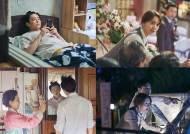 조정석X윤아 '엑시트', 이런 '짠내' 재난 영화는 처음