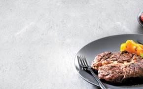 [라이프 트렌드] 깨끗한 자연이 만든 건강한 맛…입맛 까다로운 한국인도 만족