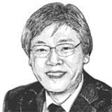 [배명복 칼럼] 해법 없는 한·일 갈등의 해법