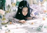 김현철ㆍ장필순ㆍ빛과소금…30년 전 곡들 강제 소환 이유는