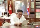"""정상은 친서 주고 받는데 北 대변인 """"비핵화 기대 어렵다"""""""