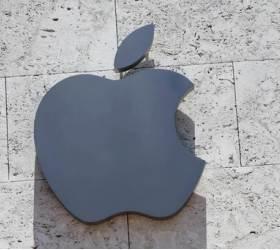"'<!HS>아마존<!HE> 안방' 시애틀에 둥지 트는 애플…""2000명 고용할 것"""