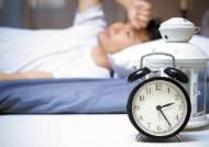 [issue&] 수면부족 지속 땐 치매 유발 확률 높아져…부작용 없는 감태 추출물로 '꿀잠'을