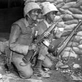'6·25 전쟁' 참전 에디오피아 마라토너, 한국 두 번 살려준 사연