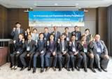 [국민의 기업] 주요 6개국 대상 마스터플랜 수립해외 민·관 협력투자 업무 협약 글로벌 철도 시장 사업 수주 가속