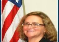미 국무부 한국과장에 앤절라 커윈 주한 미대사관 총영사 임명